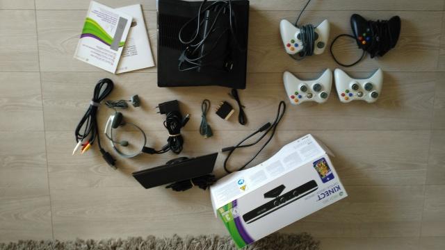 [VENDU] Lot Xbox 360 RGH avec accessoires 932344IMG20171128142018