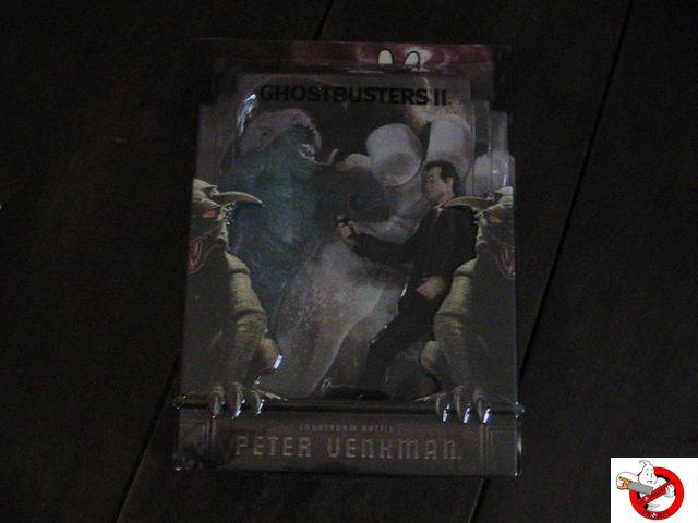Collection privée de Ghostbusters Project 93266440