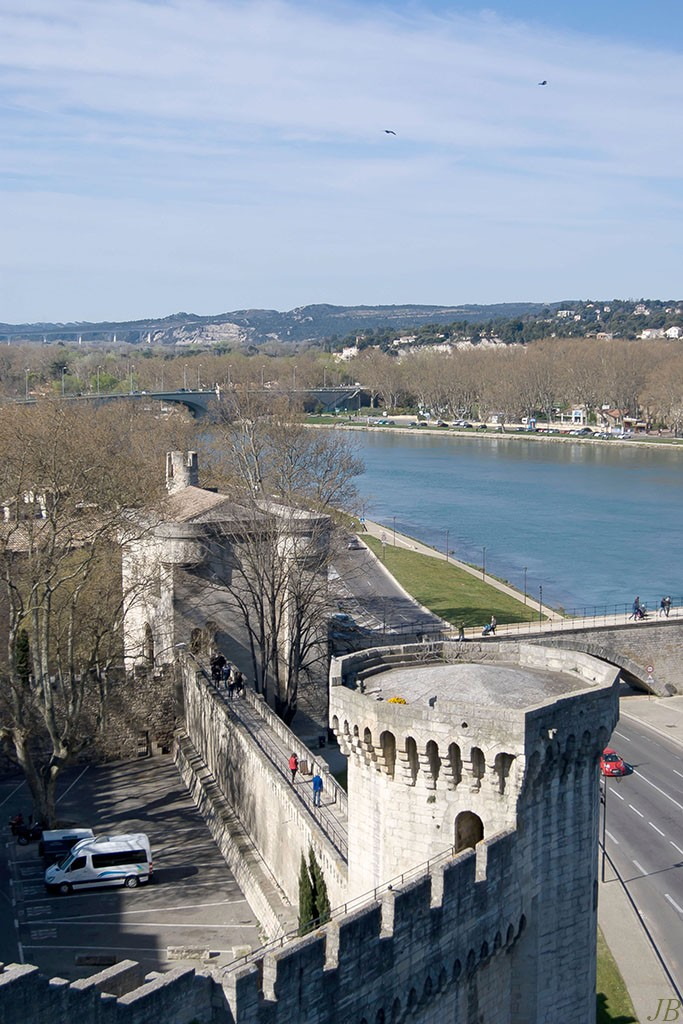 Avignon  932839DSC010751024