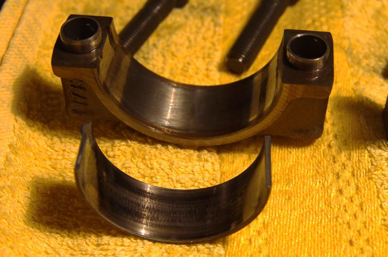 [ BMW E36 318is M44 an 1997 ] Claquements moteur (résolu) - Page 3 932956IMGP5517