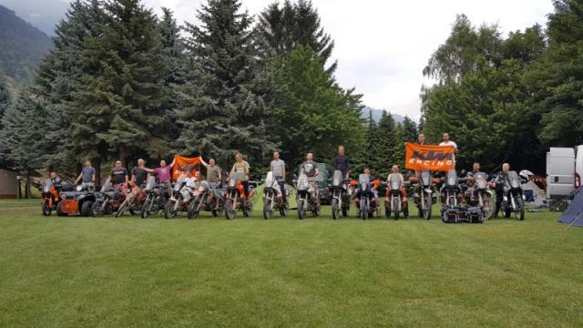 LC8 Rally western Alps - Stella alpina - Alps Tour 2016  93300220160708180241