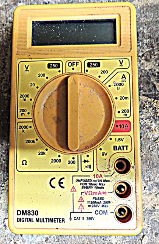 moteur élec. 933091DSCN4911