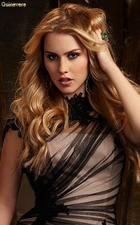 Claire Holt - 200*320 933201xclaireholtphotojpgpagespeedick6y8uQGrH