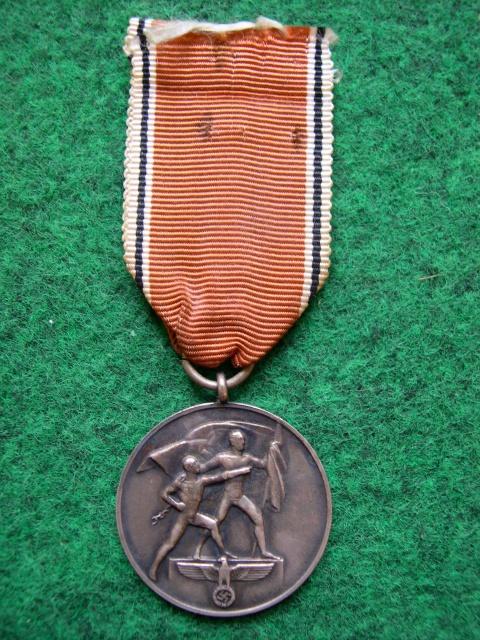 Vos décorations militaires, politiques, civiles allemandes de la ww2 933385DSCN6246