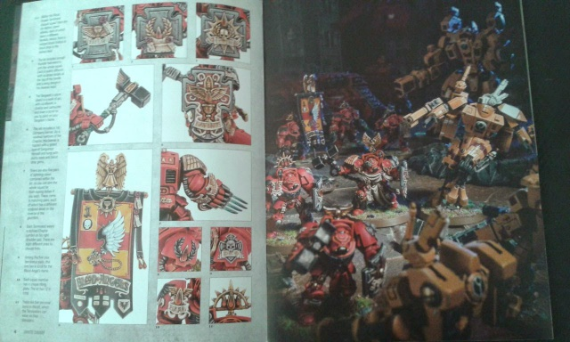 News Games Workshop - Tome 3 - Page 4 9336012004