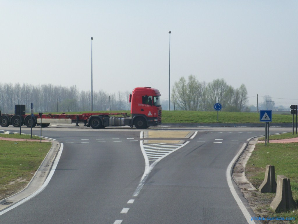 Katoen Natie (Anvers) 933779photoscamions30mars201256Copier