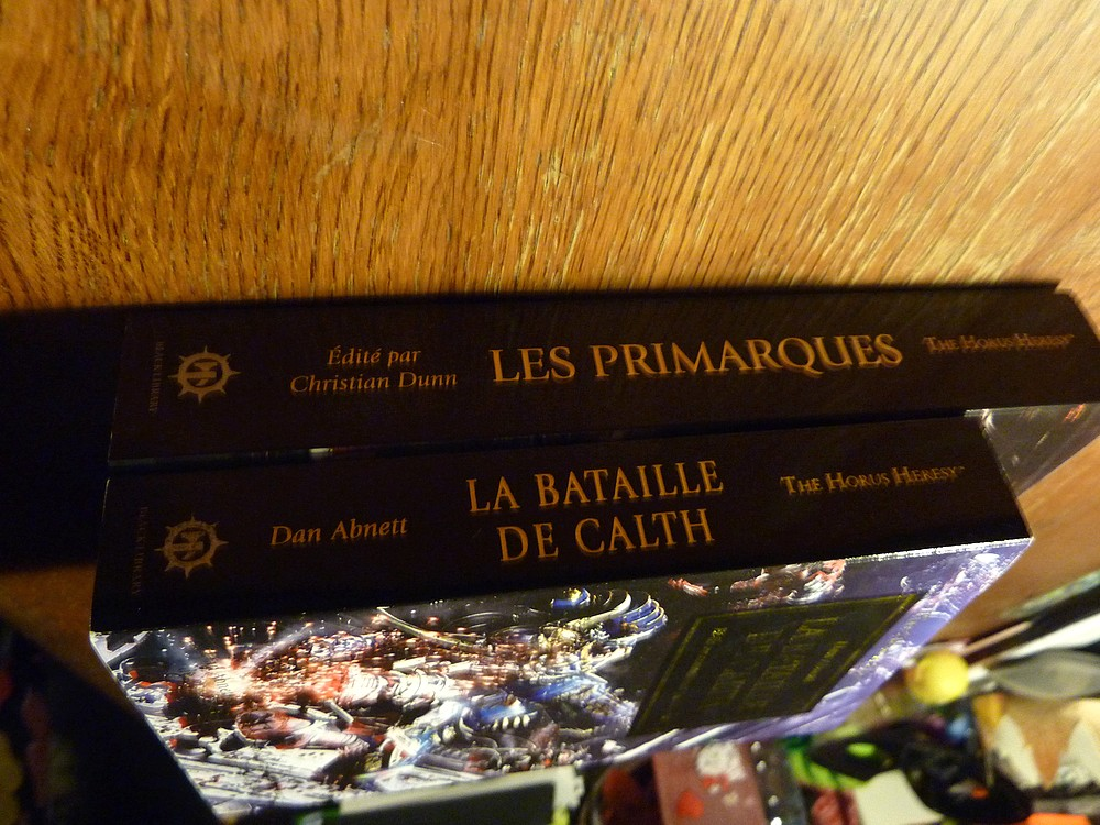 Les Primarques - Page 4 933833LesPrim2
