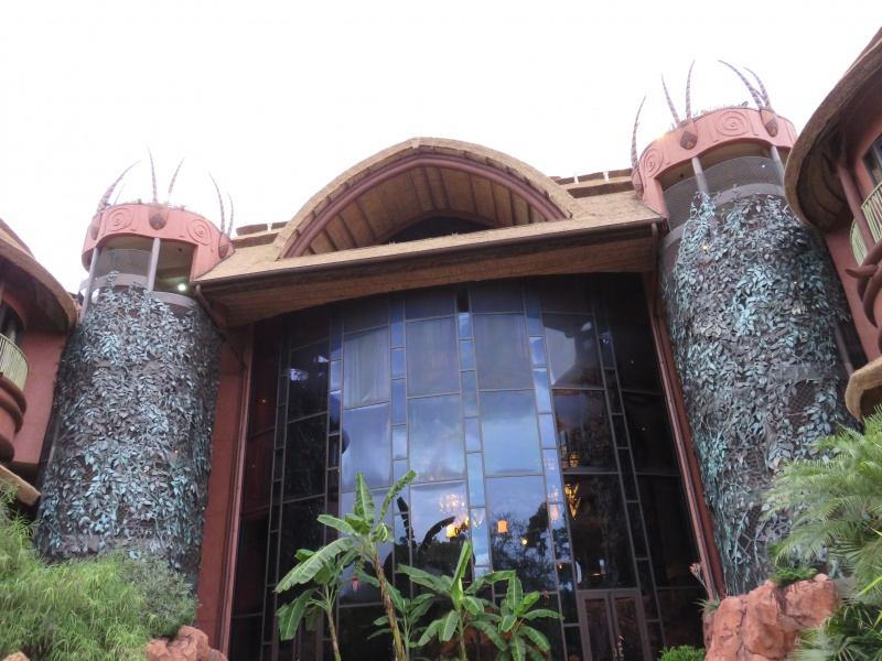 Walt Disney World + Universal Studios + Sea World + Busch Gardens Summer 2014 - Page 4 933857IMG0723