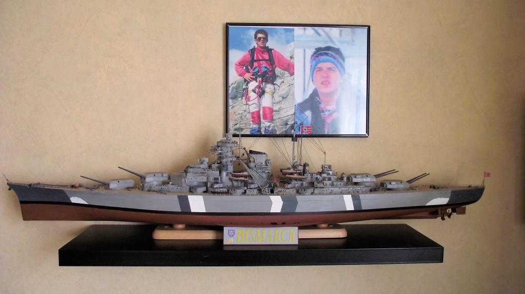 Collection Kriegsmarine 933907collectionKriegsmarine34