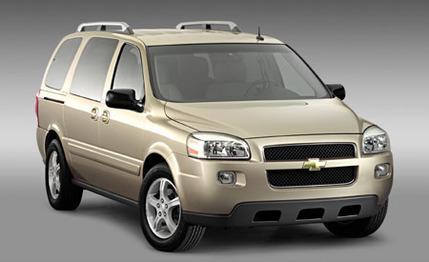 Quelle voiture choisir pour 2000$? 933946chevroletuplanderpontiacmontanasv6photo165381s429x262