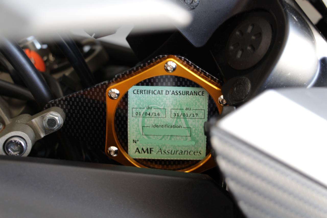 Porte vignette assurance 934022IMG04731