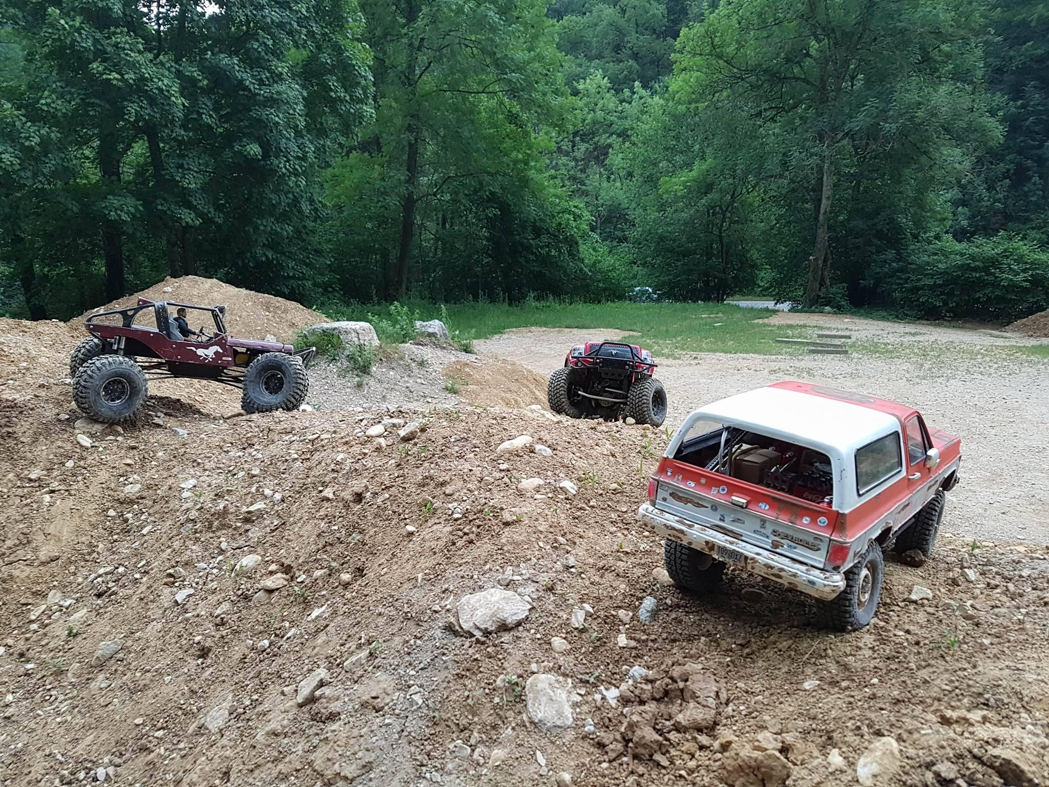 Farm Truck Chevrolet Blazer K5 sur TF2, Road Trip ! - Page 3 9341111936912713034322764419791963311528o