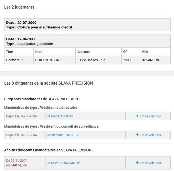 Raketa bizontine et petite histoire de l'usine Slava de Besançon 934296Sanstitre1