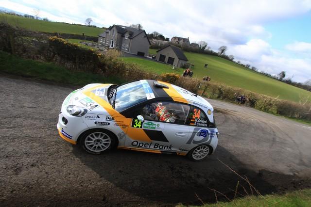 Team ADAC Opel : Parés pour l'aventure des Açores ! 934449OpelRallyeAcores295921