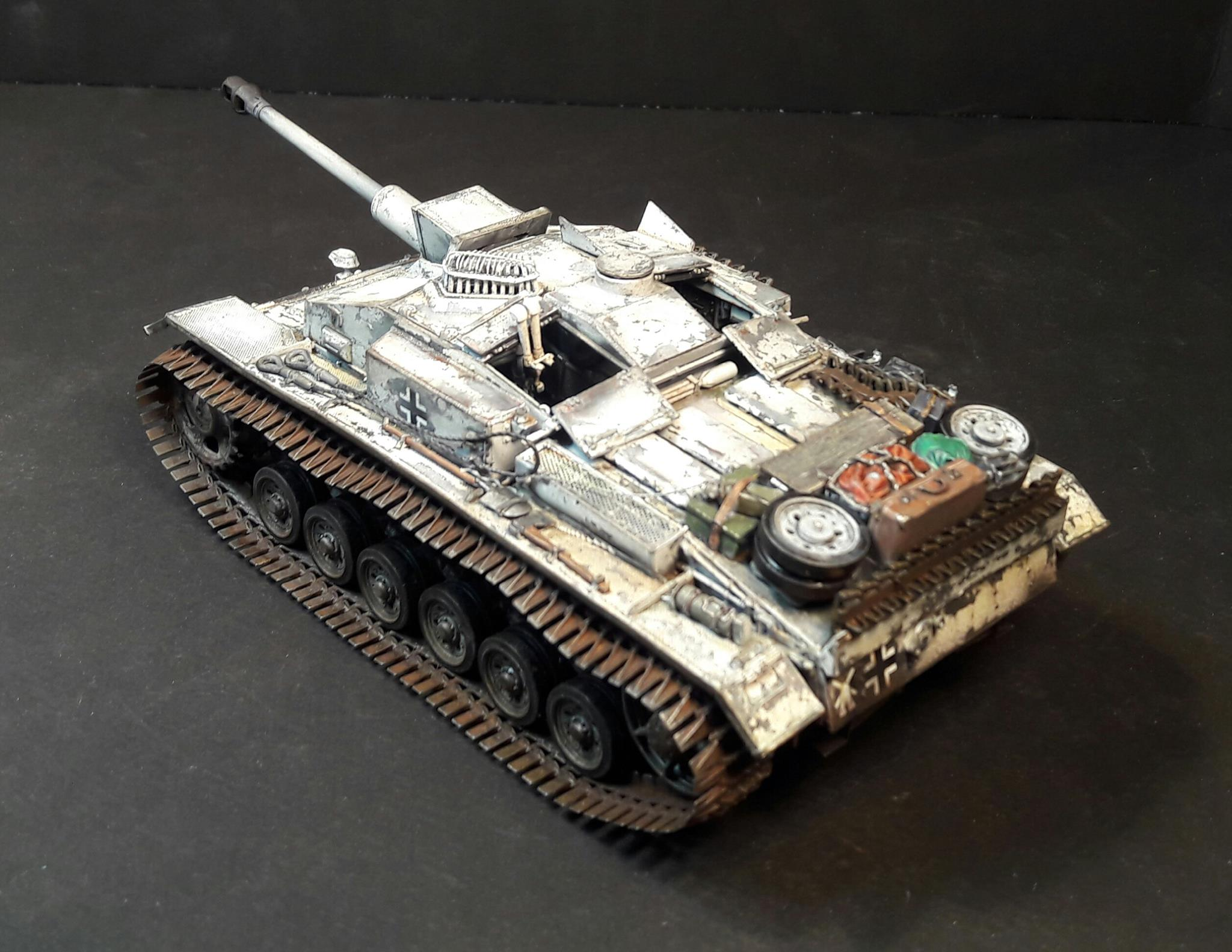 StuG.III Ausf.F/8 late production w/Winterketten - 1/35 - Page 2 93445620906939102120985104325631472519779o