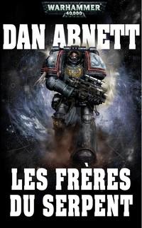 Sorties Black Library France Mars 2013 934469Frresduserpent200