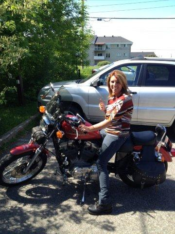 Voici la moto de ma douce moitié!! 934919HDMarielle
