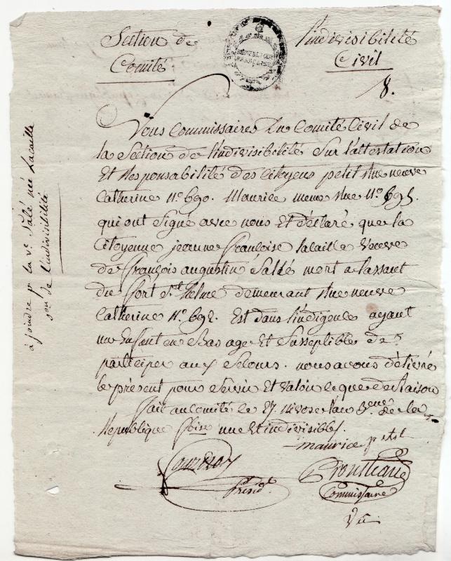 les campagnes de 1794 dans les Pyrénées 935085SanstitreNumrisation12