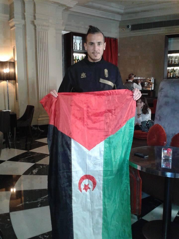 Actualités Algeriennes - Page 5 93517514641111432558516956863470098419n