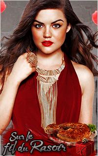 Lucy Hale avatars 200x320 pixels - Page 7 935911surlefil