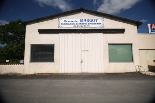 Encore une nouvelle brasserie dans le Tarn 936069BM0010