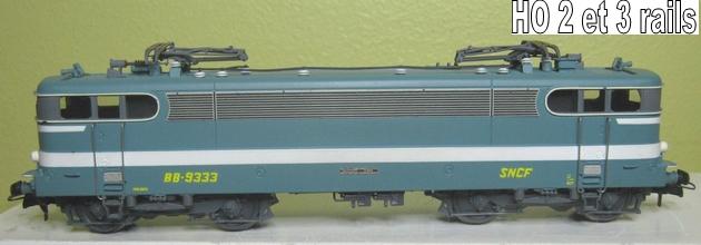 Carmina Pantographes et modèles laiton 936304CarminaBB93331630