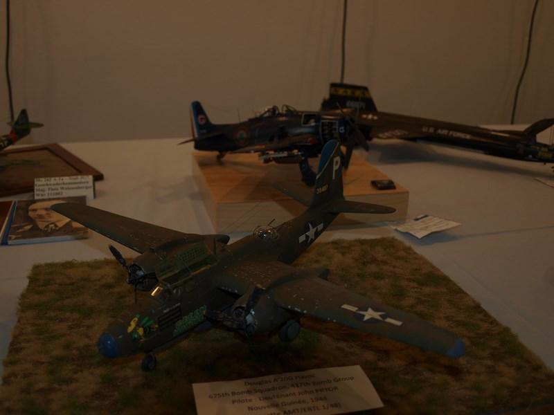 Expo maquette Hyeres le 10 et 11 octobre 936903PA106345Copier
