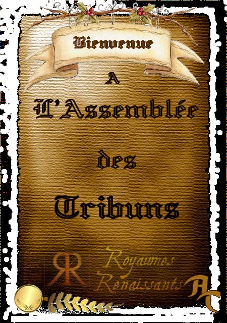 Bureau de Thouars-(Maire Sophie/ Tribun Hadrien) - Page 5 937210333444fini