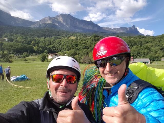LC8 Rally western Alps - Stella alpina - Alps Tour 2016  937623selectionalpesTour12