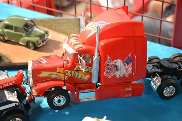 PAM à l'exposition de Fleurus (Belgique) 937662DSC0199