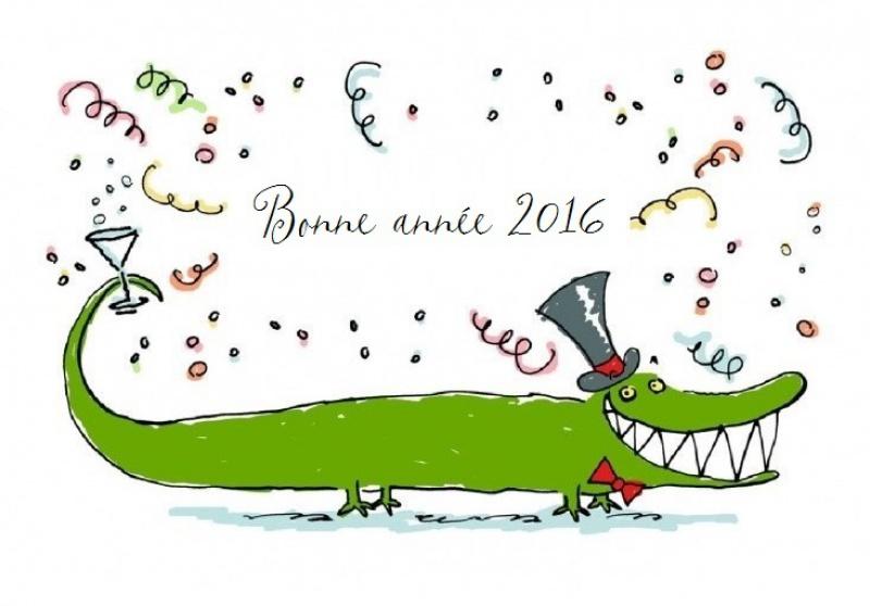 BONNE ANNÉE 2016 937982carteamusantebonneannee2016imprimer