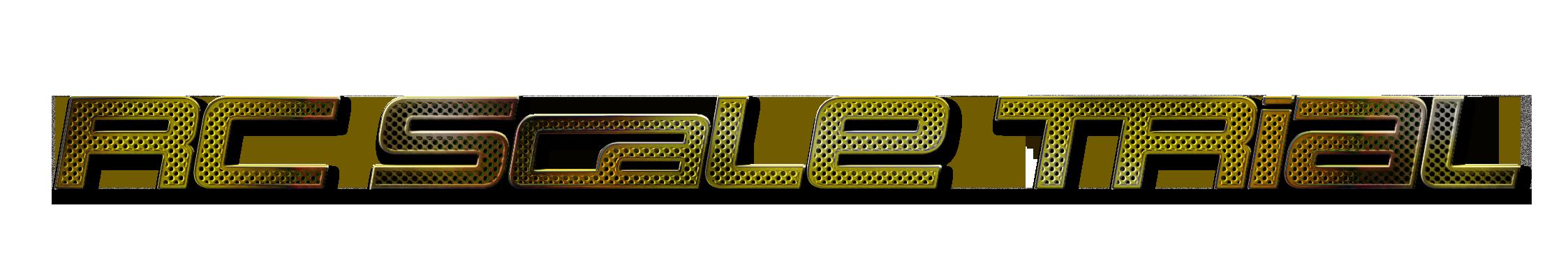 Logo du fofo 938227Logorcscaletrial