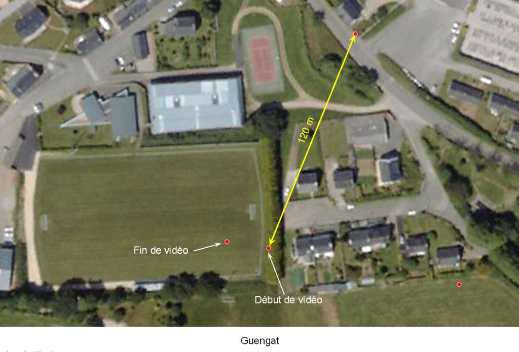 2007: le 04/04 à 21h56 - Ovni en Forme de triangle - guengat (29)  - Page 9 938238tontonmatt10