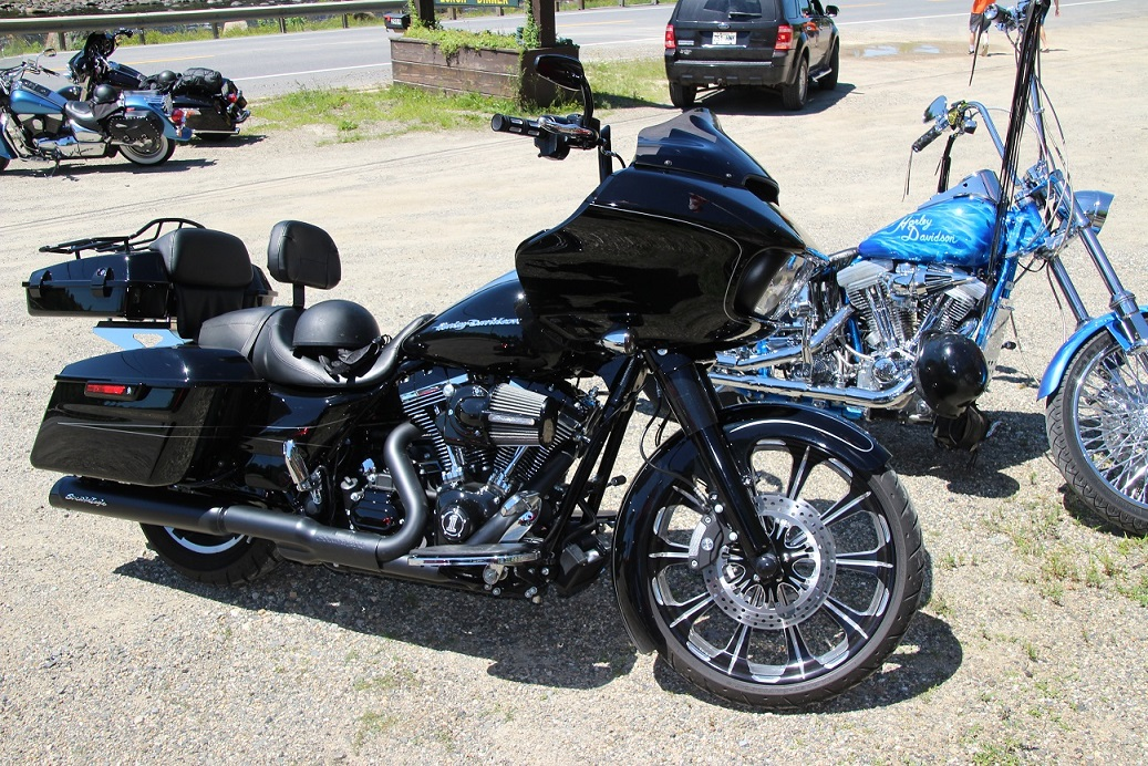 MODIFICATIONS ROAD GLIDE 2015 - Page 23 938360IMG2396