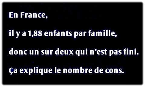 Bon Dimanche 938632facebook1494716325926