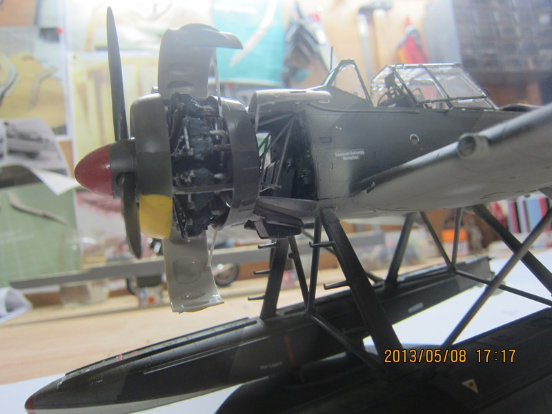 Arado 196A 938825IMG1055Copier