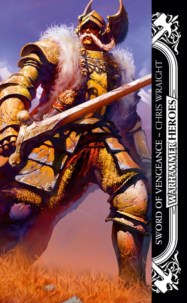 Les Epées de l'Empereur : Helborg de Chris Wraight 939070SwordofVengeance