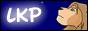 Final Fantasy Timeless 939255lkp