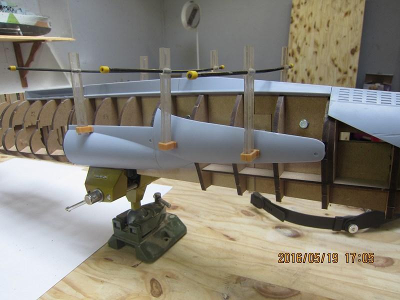 U-boat  U 96  1/48 de Hachette/Amati 939456IMG3289Copier