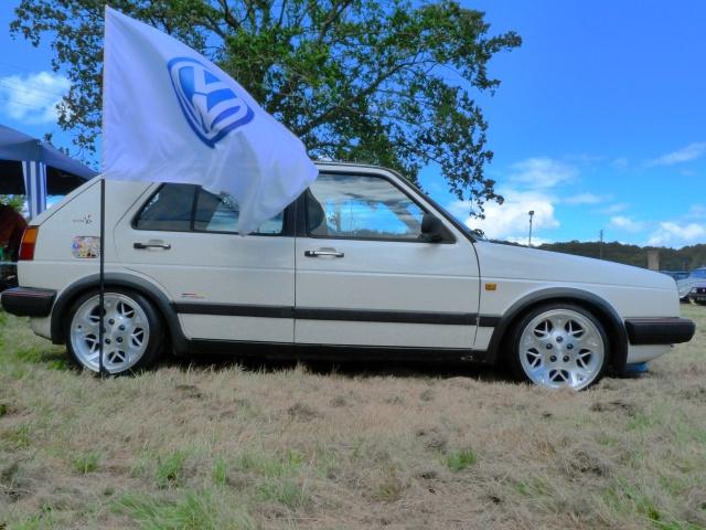 VW Camp'Mans 2012 - Les photos 939556P1020173
