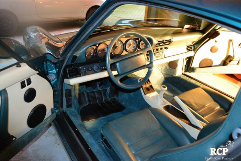 Topic unique : Posez vos questions à Renov'Car Passion -> ND Car Care - Page 37 939582DSC0066