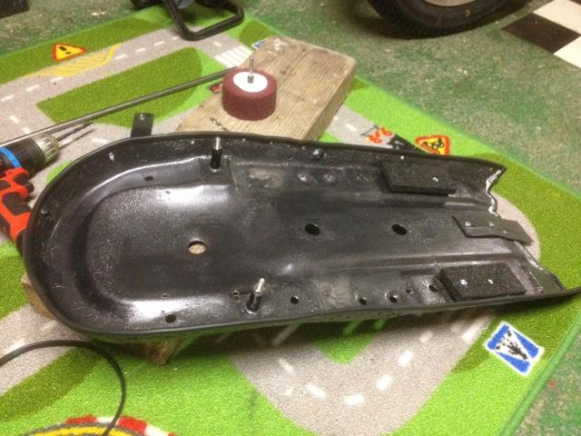 Luxivy' s rice coocker: Suzuki GSX400 939768IMG1998