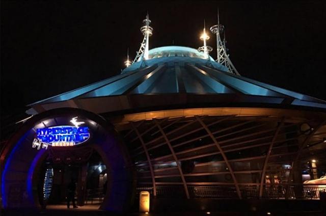 [Hong Kong Disneyland Resort] Le Resort en général - le coin des petites infos - Page 6 939913w152