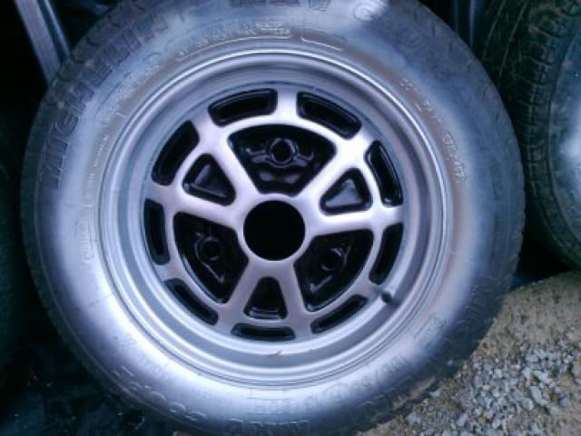 renault 17 gordini 9399845048361422863922241