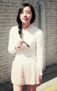 Jung Yeon Joo 940137kyunghee13