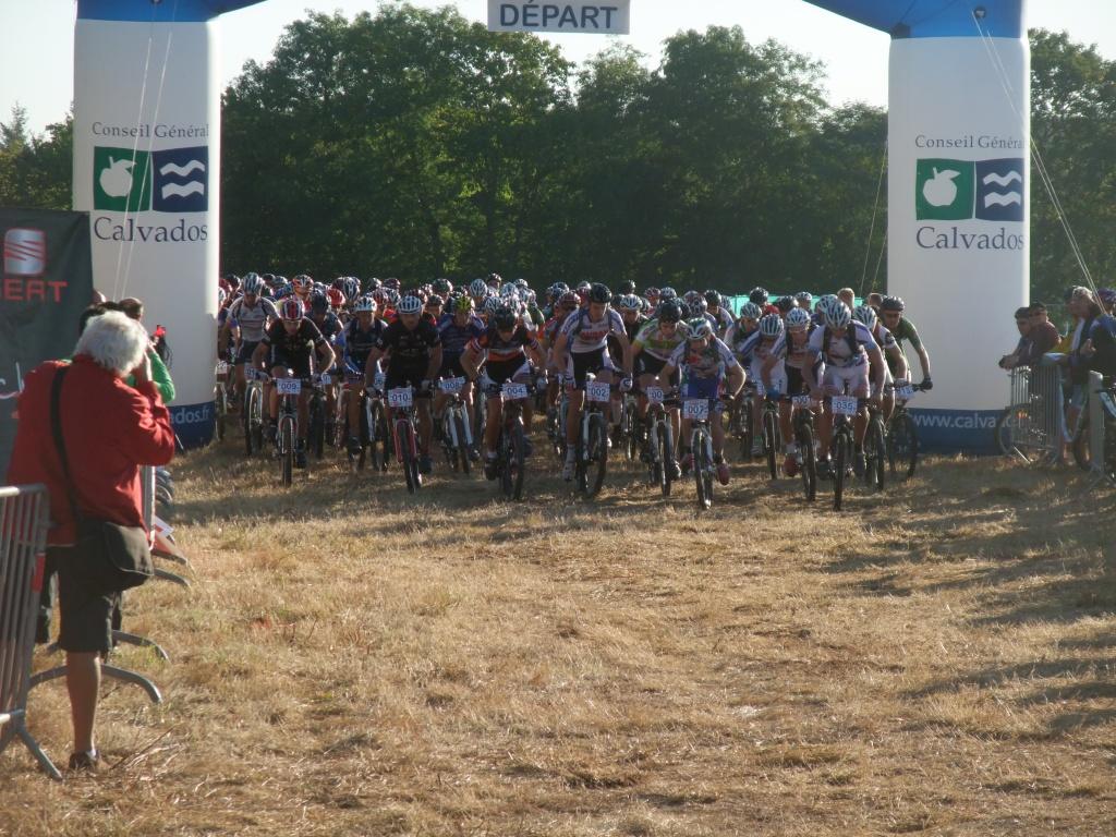 [9 septembre 2012] Xtrem VTT Normandie au coeur de la Suisse Normande. 940144ExtremVTT090912005