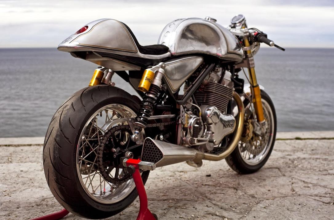 Norton alu racer 940217Sanstitre4