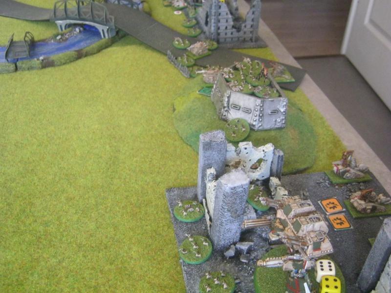 Assaut sur Zebra (campagne narrative) 94034812bastion