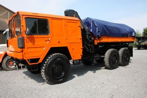 RC4WD Beast II 6x6 Kit 940495IMG4446201512721854medium