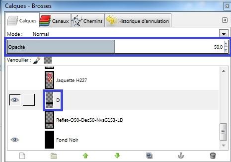 [Tutorial] Création d'icones 3D pour la Neo Geo X 940748Capture34
